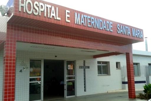hospital-santa-marika-araripina